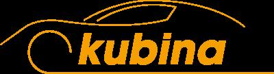 Kubina