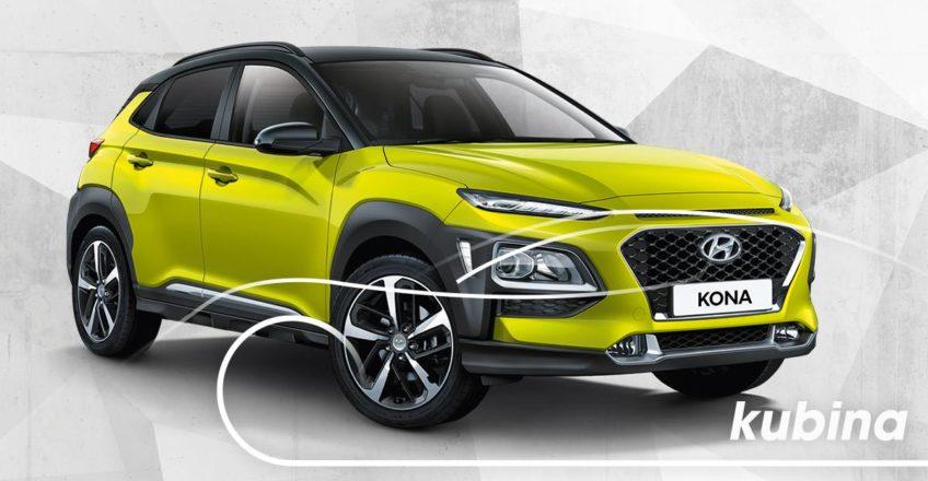 Hyundai Wunschmodell finden und sparen: Wir haben tolle Tages- und Kurzzeitzulassungen im Angebot. A…