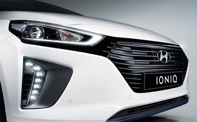 Hyundai Köln Zukunft
