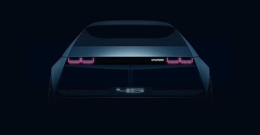 Hyundai auf der IAA. Die Highlights