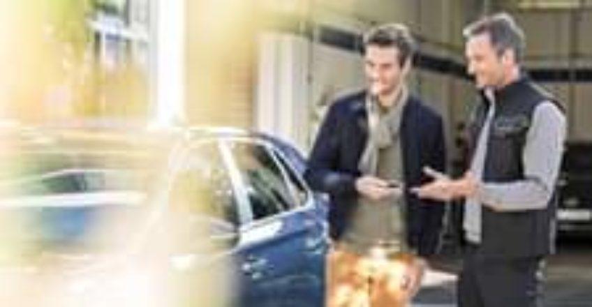 Unser Verkaufsteam sucht Verstärkung: Du bist im Verkauf zuhause?  Auch anspruchsvolle Kunden händel…