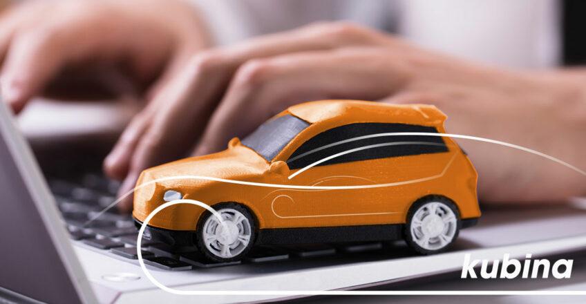 Unser Autoverkauf geht online weiter!  Auch im Lockdown ist unser Verkaufsteam für Euch da und kümm…